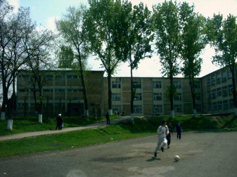 iskola1